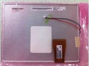 8A080SN01 V.0 V7 V.8 LED 60P A+ 8 0