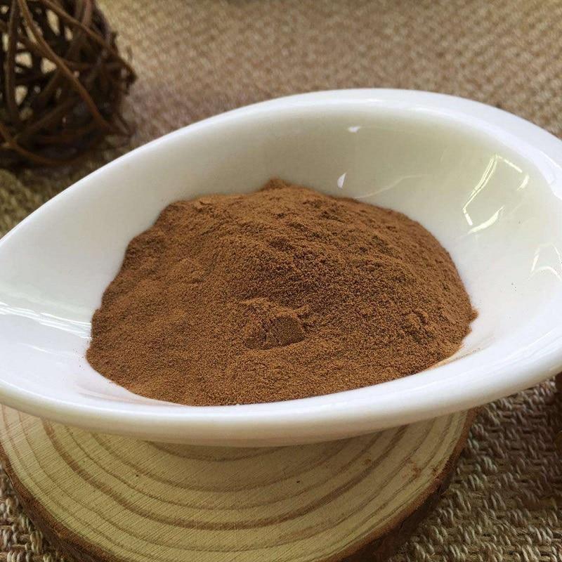 1kg Ganoderma Lucidum Extract 10% polysaccharide монеты в сургуте я продаю