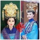 A222 Jin Dynasty Emp...