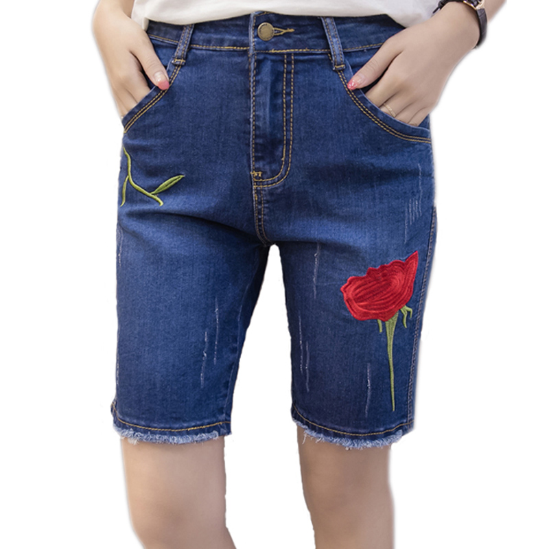 Popular Knee High Shorts-Buy Cheap Knee High Shorts lots from ...