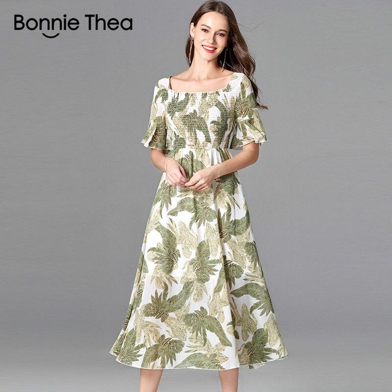 2018 femmes d'été grande taille en mousseline de soie bohème robes femme grande taille longue robe grande taille fête plage robe vacances