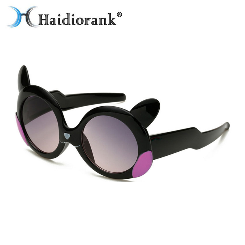 Kids Sports Sunglasses  por kids sport glasses kids sport glasses lots from