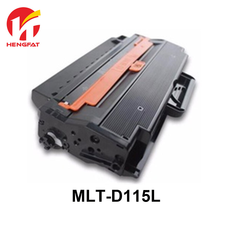 Compatible Samsung MLT-D115L Toner Cartridge  for Samsung M2620/2820/2670/2870 toner for samsung mltd 205e see for samsung mlt d2052 e xil d205 s oem reset photocopier cartridge free shipping