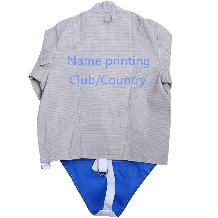 Sabre lame sabre lame with name printing service fencing products and equipments