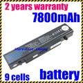 JIGU 6600mAh laptop Battery For Samsung R463 R464 R465 R466 RC510 RC512 RC710 RC720 RF410 RF411 RF510 RV408 RV409 RV511 RV720