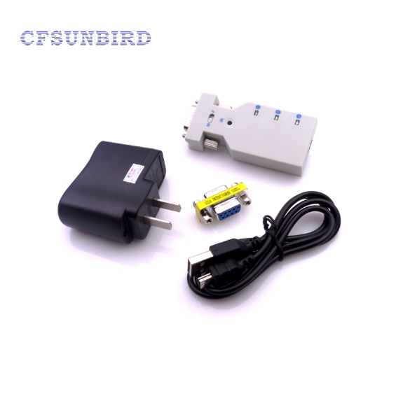 Free shipping!!!BT578 RS232 wireless male and female head of master-slave universal serial Bluetooth adapter, Bluetooth module c7769 60151 printhead carriage assembly for designjet 500 510 800 ps c7769 69376 ink plotter printer parts