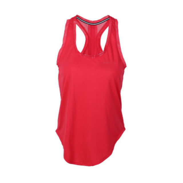 Feitong New Fashion Tank Top Women T-shirt Summer Vest Sexy Loose Solid Color Sleeveless Tops Shirt Casual T-Shirt Female Shirt 4
