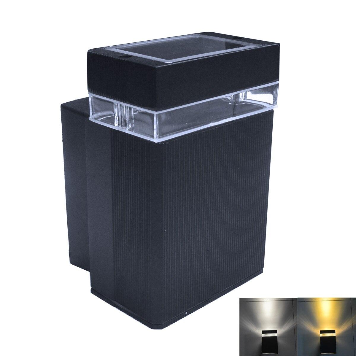 Buy Outdoor Lighting: Aliexpress.com : Buy Jiawen Modern Outdoor Waterproof