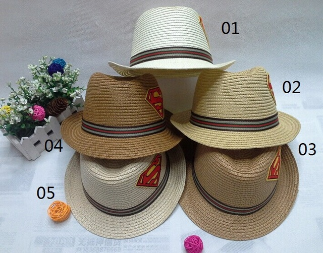 Promotional sun hat straw hat with logo printing corporate gift giveaway  free shipping short delivery time 893d1a7c2b9