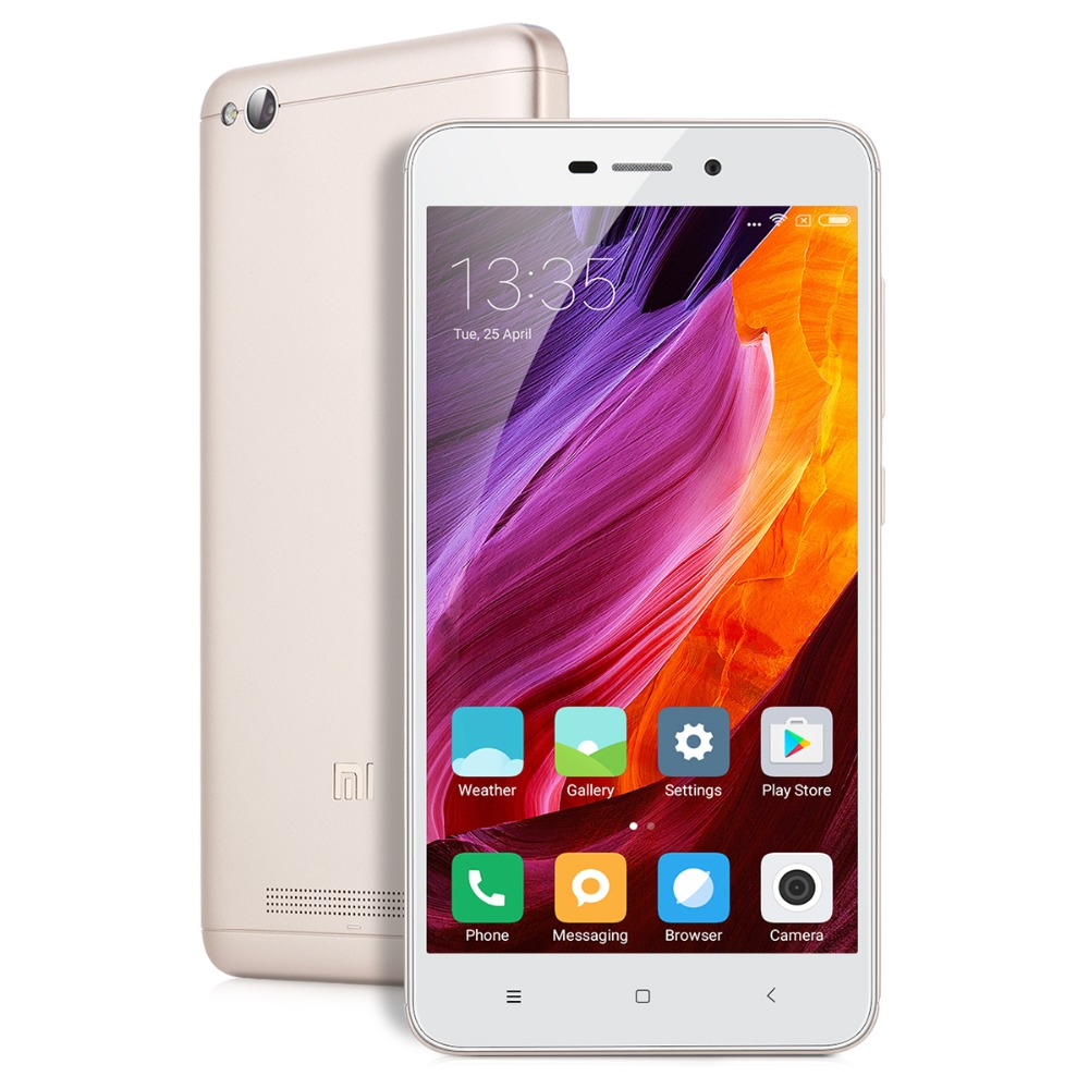 Harga Dan Spek Expedition Triple Time 6396mtlrgbaivbo Jam Tangan E6694 Dual Rose Gold Black Original Xiaomi Redmi 4a Smartphone 16gb 2gb Update 2018