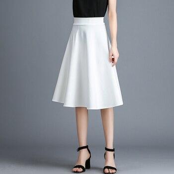 c48da7fed Nuevo 1196 vestido plisado sin mangas Reversible con estampado Digital 3D  para chicas sexi de verano ...