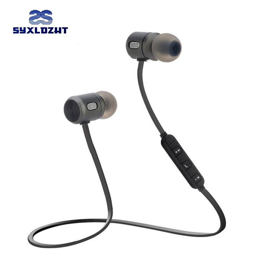 Bass auriculares Bluetooth auriculares inalámbricos Bluetooth Ecouteur auriculares Fone de ouvido para teléfono Auriculare audifonos