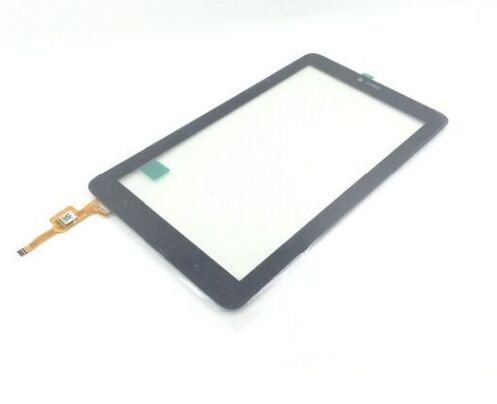 New 7 BEELINE TAB FAST 2 Tablet PC Touch Screen Digitizer Sensor Replacement Parts Touchscreen Free Shipping beeline
