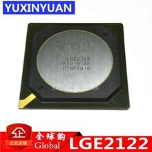 LGE2122 LGE2122 BTAH BGA chip de TV LCD Hd 5 PÇS/LOTE LG2122 E2122