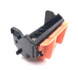 Image 3 - อิงค์เจ็ทเครื่องพิมพ์หัวพิมพ์ IP3680 IP3600 MP620 MP540 MP558 MP568 MX868 MX878 MG5140 MG5180 Printhead QY6 0073 หัวฉีด