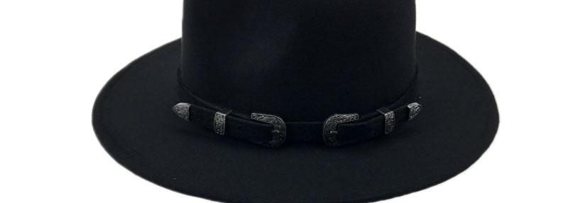 male-felt-cap-women-fedora-hats_03