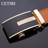 Mens Luxury Belts With Box Male Businese Boss Formal Gold Belt Designer Belts For Men Championship