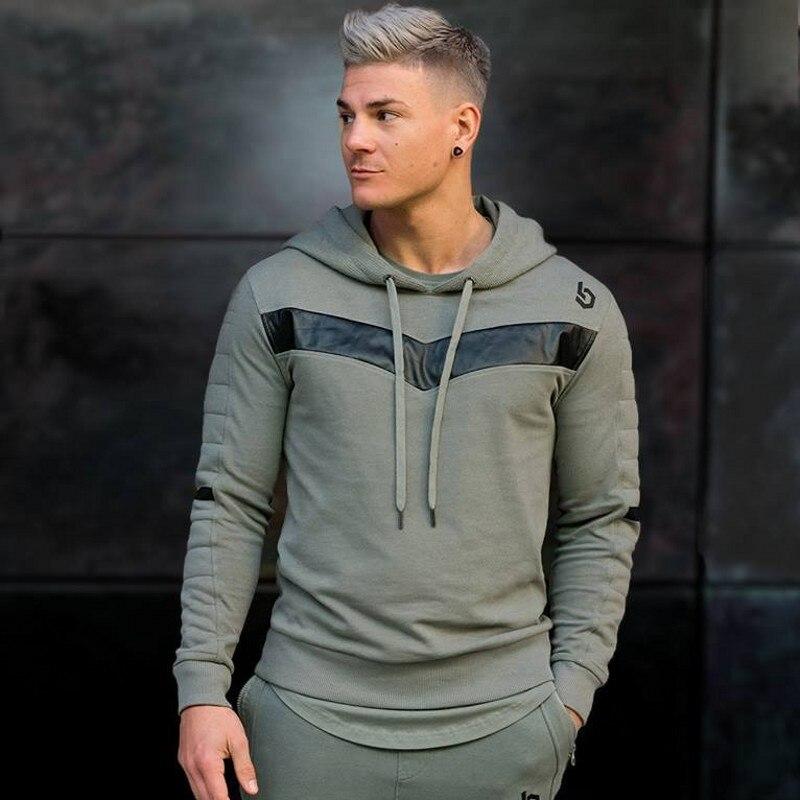 carinsurance br1: Kaufen Günstig 2018 Herbst Neue Mode