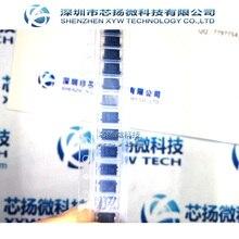 XIN YANG électronique livraison gratuite 1000 pcs/lot SMD redresseur diodes GS1M faisant S1M SMA DO 214AC nouveau original