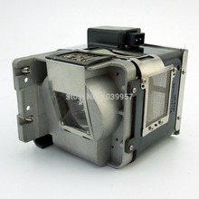 цена на Replacement Projector Lamp VLT-XD700LP / 499B058O10 for MITSUBISHI FD730U / WD720U / XD700U / FD730U-G / UD740U Projectors