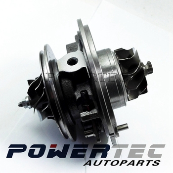 Turbolader CHRA TD04L 49377-00510 49377-00500 1327526 1349805 CHRA turbo patrone core für Ford Transit V 2,4 TDCi 137HP H9FA
