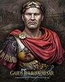 X-099  Gaius Julius Caesar