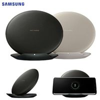 Original Samsung Galaxy S8 S8 Note 8 S7 Edge S6 Edge NOTE 5 Wireless Charger EP