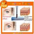Nueva Generación Permanente Efecto de luminiscencia jeunesse ojo gel reafirmante 10 ml productos al instante sin edad anti arrugas anti envejecimiento crema