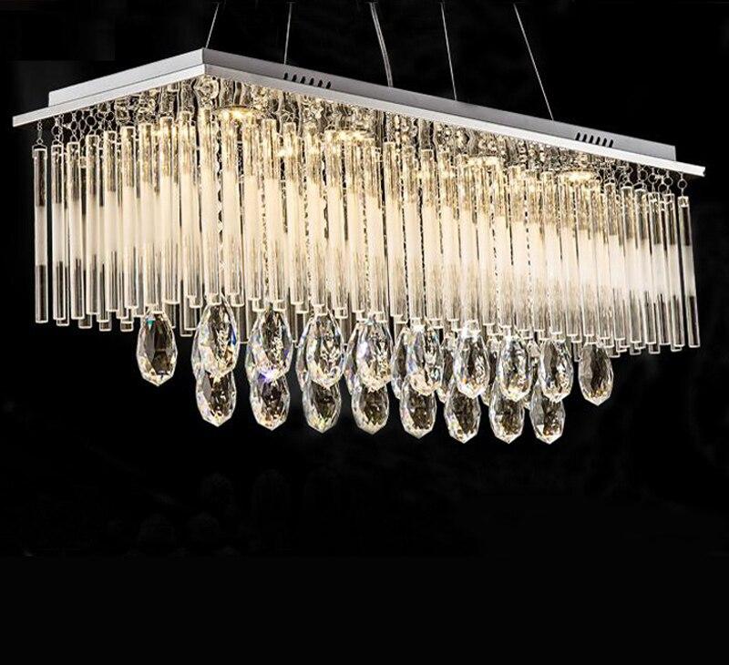 Popular Contemporary Lighting Chandeliers Dining Room RainBuy – Contemporary Lighting Chandeliers