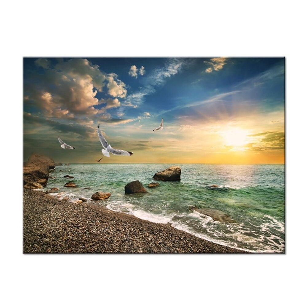 Leinwandbilder-Wandbilder-f-r-Wohnzimmer-Wandkunst-Meer-Sonnenuntergang-Sch-ne-Landschaft-Leinwand-Malerei-Modulare-Kombination-Malerei.jpg_640x640