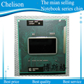 New CPU I7-2960XM SR02F I7 2960XM 2.7G-3.7G/8M For HM67/QM67 Laptop Chipset Processor