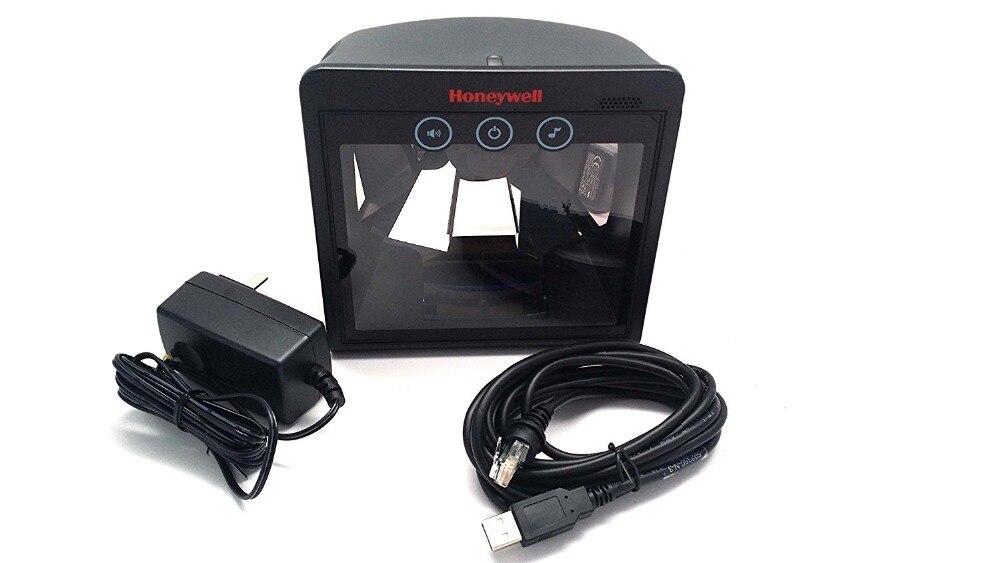 omnidirectional laser scanner 04