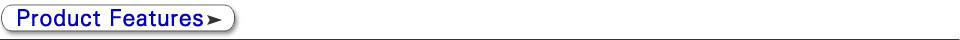 HTB1HCYfGVXXXXauXVXXq6xXFXXXb.jpg?size=9356&height=40&width=960&hash=3dfe11eb7b57c3ec63e2312c5cda6ca2