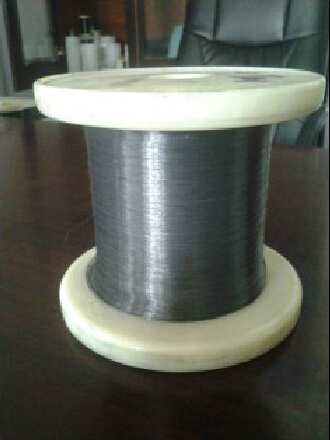 0.3mm 10meters Authentic TA2 99.6 Alloy Titanium Wire Rope