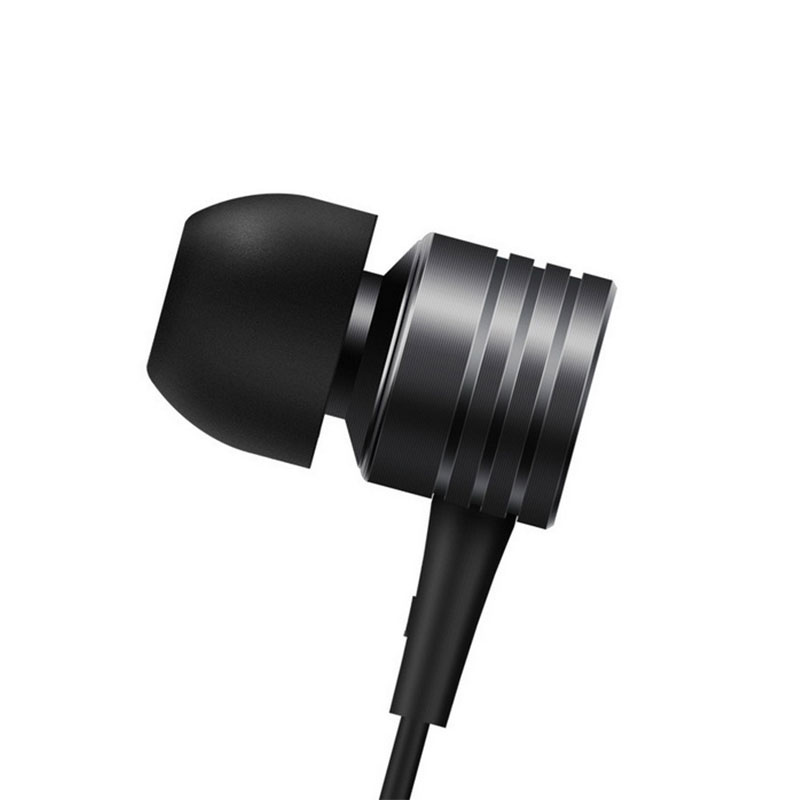 New Original 1MORE Xiaomi Piston 2 in-Ear Earphone with Microphone and Remote for Apple iOS and Android Phone Xiaomi Xiomi