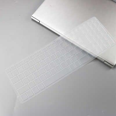US Layout Laptop Keyboard for Apple MacBook Pro Retina