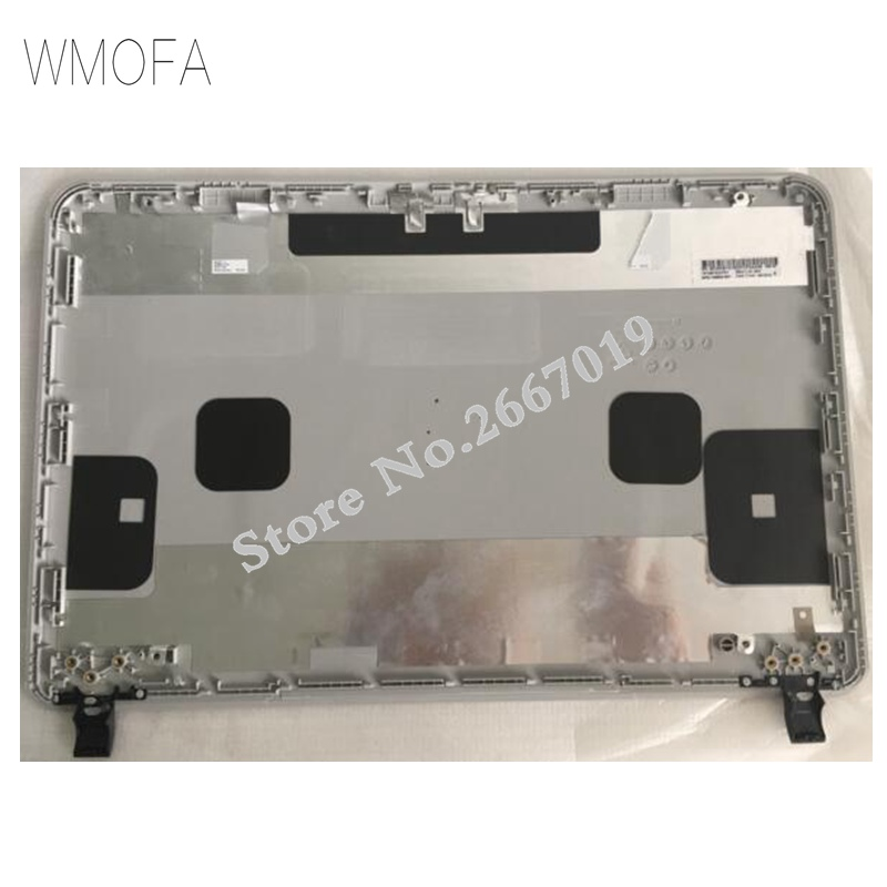 все цены на  new Laptop Top LCD Back Cover for HP 248 G1 340 G2 345 G2 450 G1 A shell 746663-001 1510B1523701  онлайн