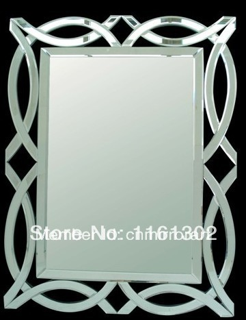 Wall Mirrors Cheap online get cheap beveled wall mirrors -aliexpress | alibaba group