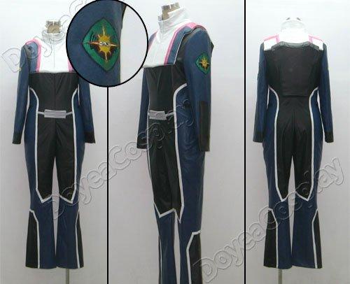 mobile suit gundam seed destiny kira