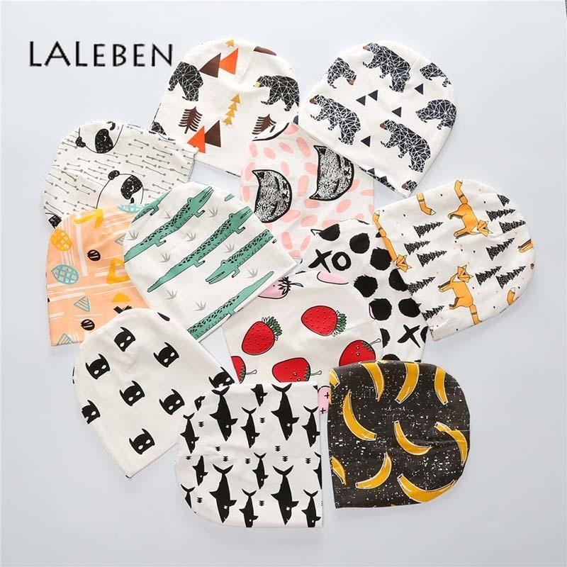 Boys, Child, Infant, Laleben, For, Hat