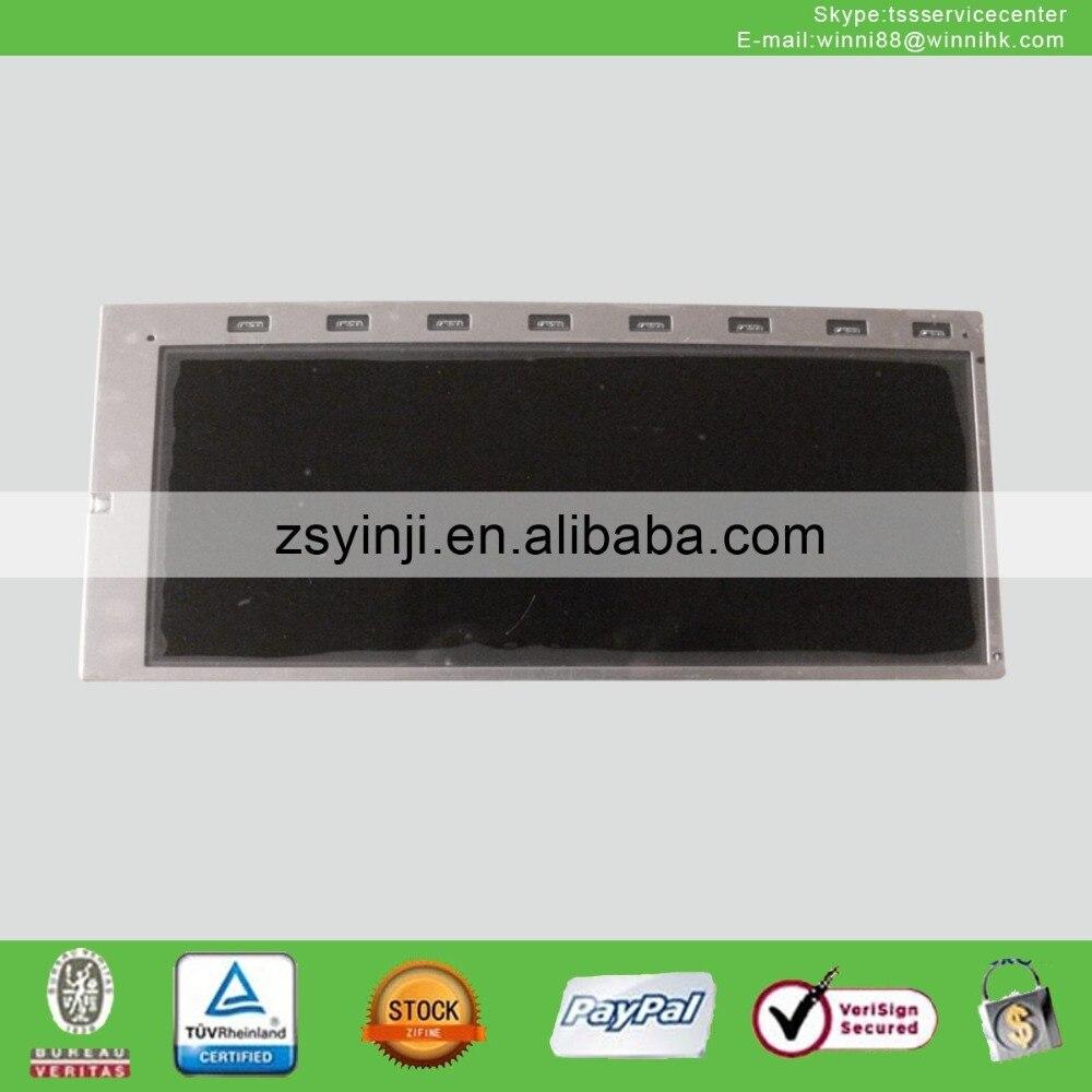 6.5 lcd ekran LM7M6326.5 lcd ekran LM7M632