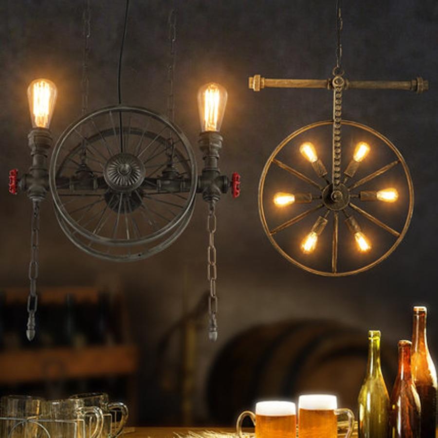 Online kopen wholesale amerikaanse industriële ontwerp uit ...