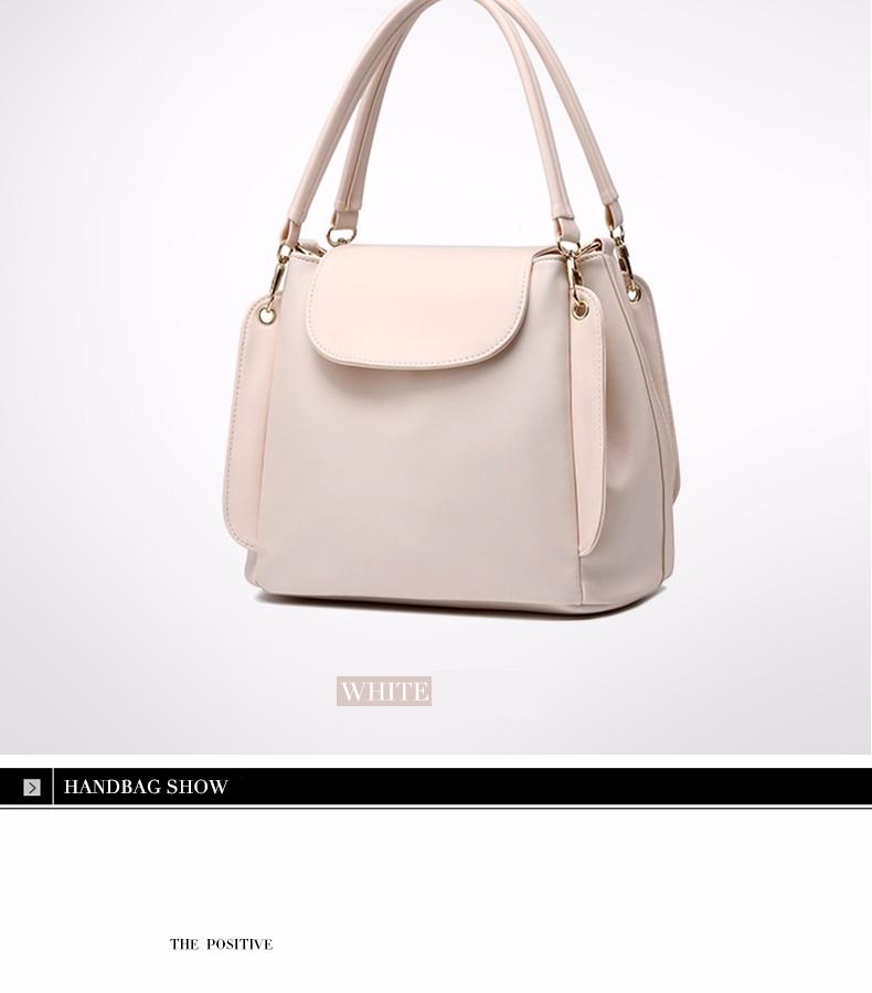 women handbag (15)