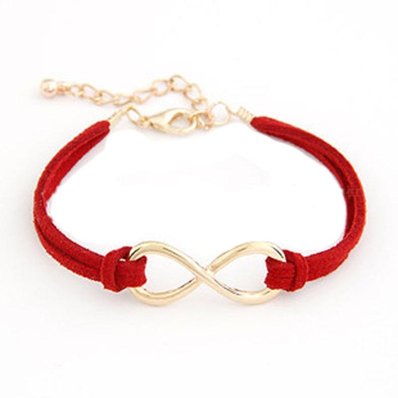 Bracelet Crystal Roman Style Women Men 2