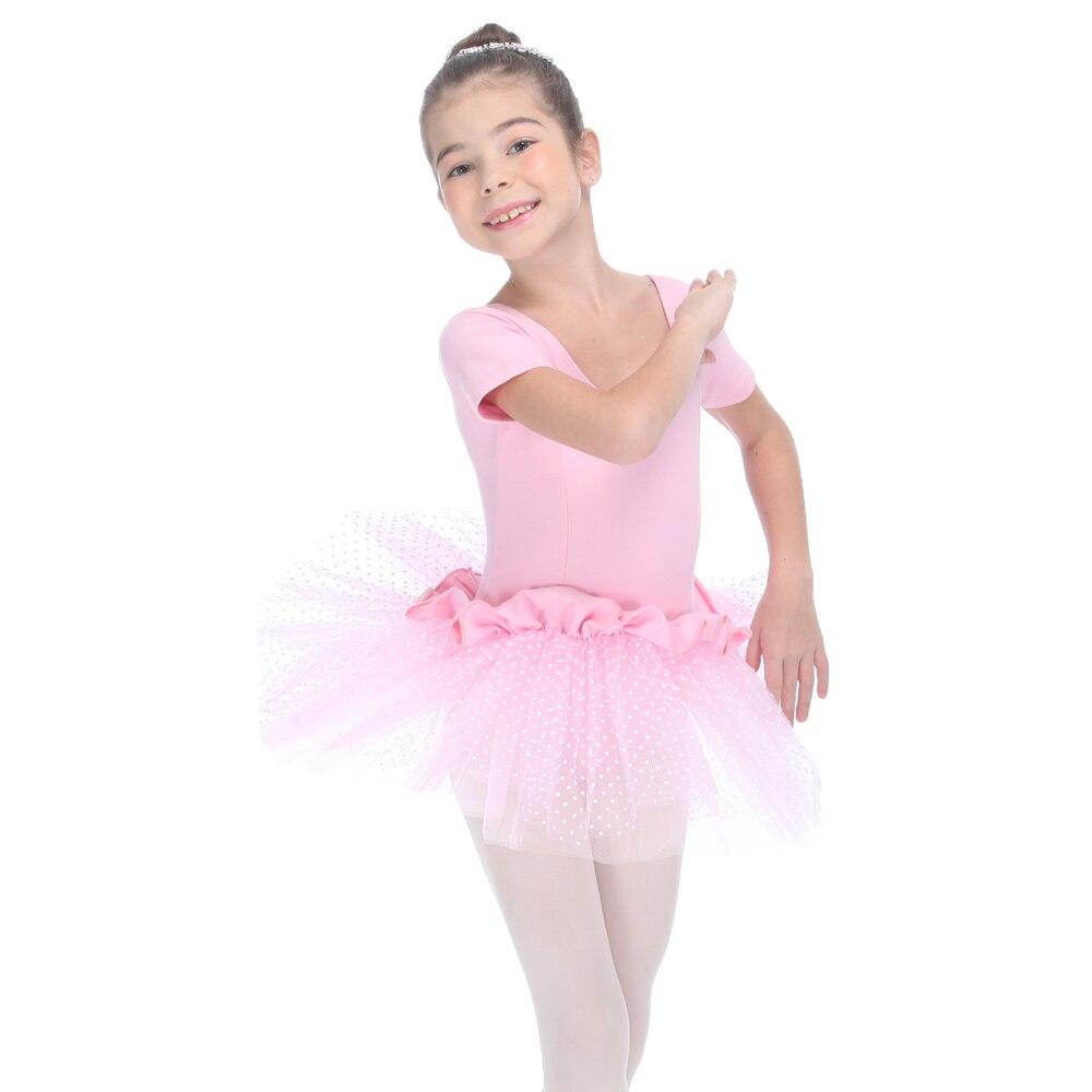 ̀ •́ Bailarín de opciones al por mayor al por menor Light Pink ...