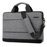 2018New Super Light 13 13 3 14 15 15 4 15 6 Laptop Bag Case Shoulder