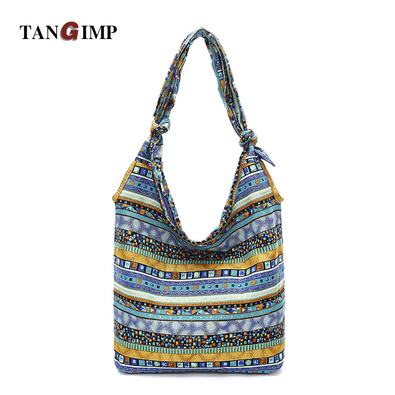 Popular Hippie Hobo Sling Bag-Buy Cheap Hippie Hobo Sling Bag lots ...