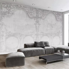 Adhesivos Murales En Meiggs