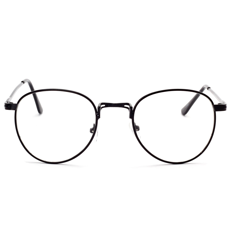 Складной Очки для чтения для женщин пенал Портативный металла Рамки глаз Очки Для женщин Для мужчин держатель ручки дальнозоркость старого...