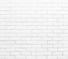 Huayi branco newborn fotografia tecido pano de fundo personalizado para os estúdios da arte da parede de tijolo gota d-6715